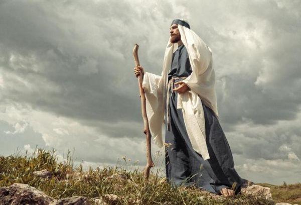 «Пророк»